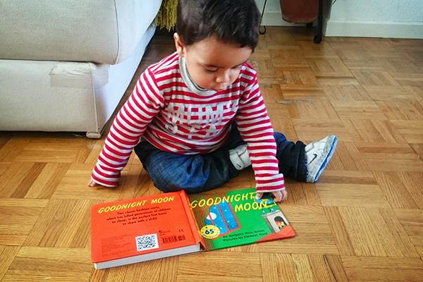 La importancia de la lectura en el aprendizaje de un segundo idioma