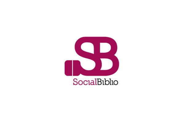 Webinar SocialBiblio