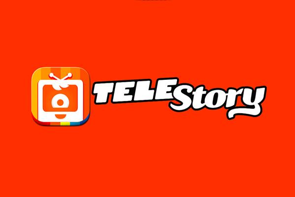 Una app para crear nuestros propios TV Shows