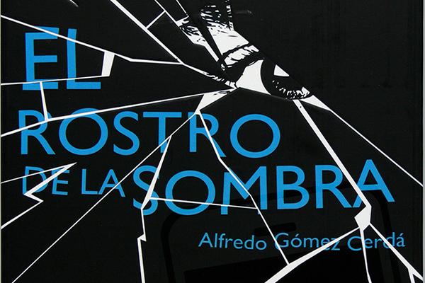 El rostro de la sombra de Alfredo Gómez Cerdá en digital