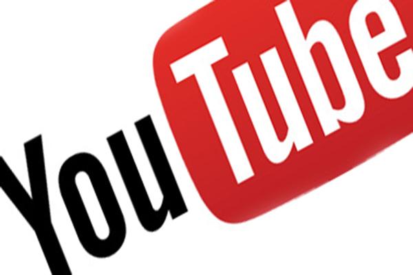 Los niños prefieren Youtube a la televisión