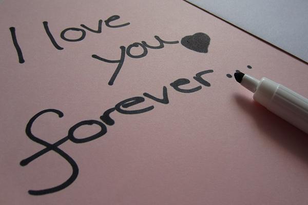 Escribir cartas mejora las habilidades de escritura