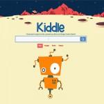 Kiddle, un buscador web para los más pequeños