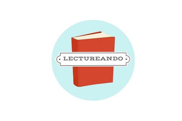 Lectureando, una apuesta por las mejores experiencias lectoras