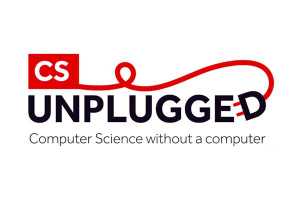 CS Unplugged o cómo aprender informática sin un ordenador