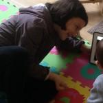 Programas de lectura compartida en bibliotecas y sus beneficios