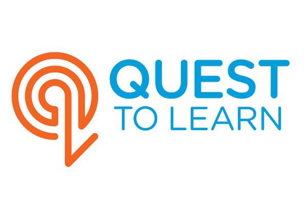 Quest to Learn, un proyecto educativo basado en los videojuegos