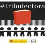 El Observatorio de la Lectura y el Libro pone en marcha el concurso #tribulectora