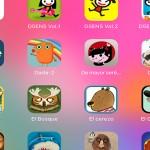 El terreno inexplorado de las apps, una oportunidad para los bibliotecarios