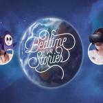 Lecturas compartidas con Realidad Virtual