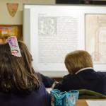 4 aplicaciones clave de la tecnología en el sector educativo