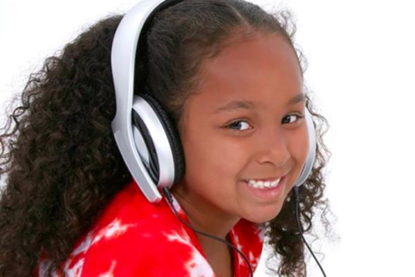 Los audiolibros, buenos aliados para mejorar la competencia lectora