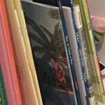 II Jornadas de Literatura Infantil y Juvenil y Bibliotecas