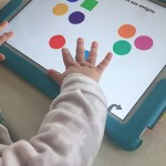 3 beneficios de la lectura interactiva en los niños