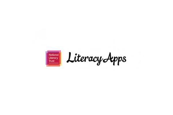 Guía para elegir apps que apoyen la alfabetización temprana