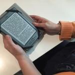 El impacto de la lectura en pantalla en el procesamiento de la información