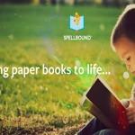 Promoción de la lectura con Realidad Aumentada