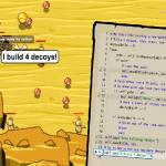 Selección de herramientas de programación recomendables para jóvenes