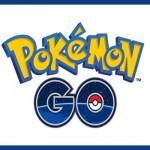 Pokémon GO y la eclosión de la tecnología de Realidad Aumentada