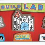Una app con la que diseñar casas de juego