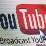 Selección de canales educativos de YouTube recomendables