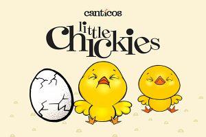 Canciones infantiles en formato app