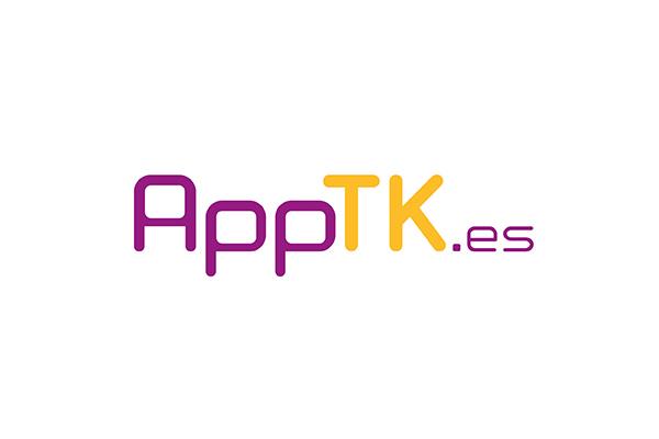 AppTK.es celebra el Día de la Biblioteca con una selección de apps