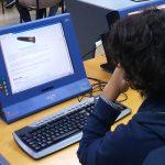 Niños, tecnología y sentido común