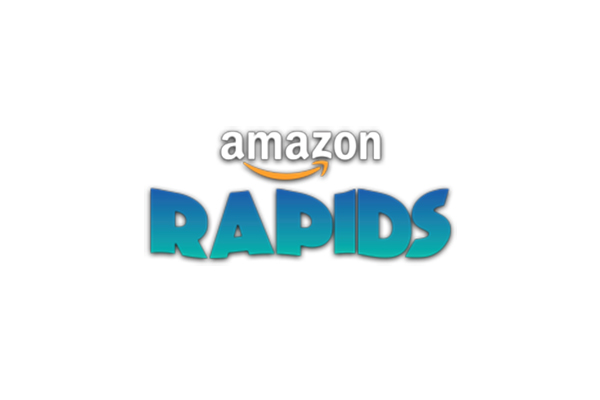 Amazon Rapids, lectura en formato Whatsapp