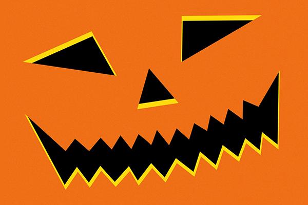 Selección de apps donde el miedo se esconde para Halloween