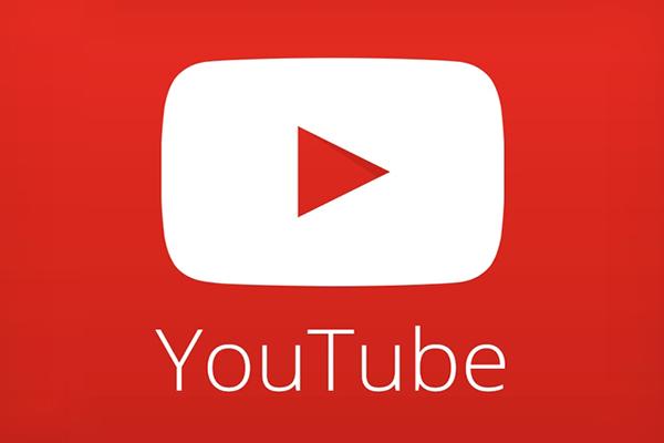 Sobre cómo YouTube ha revolucionado el ocio infantil