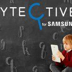 Una app para detectar la dislexia en cuestión de minutos
