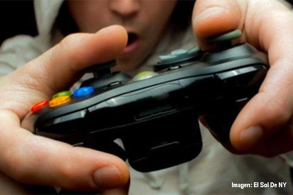 El proceso cerebral que hace que los adolescentes se comporten mal también les puede ayudar a aprender