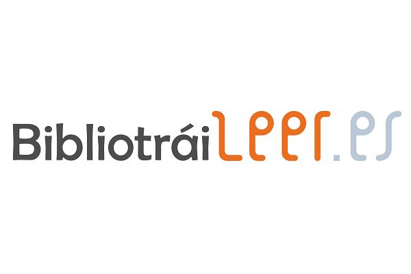 BibliotráiLeer.es, iniciativa de fomento de creación de booktrailers