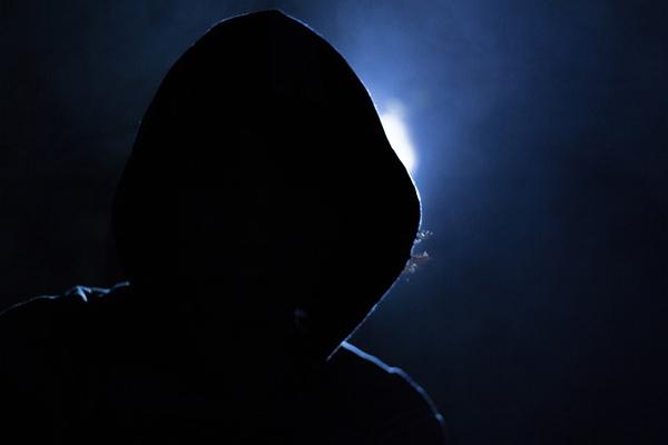 Cuidado, tu hijo podría ser un hacker
