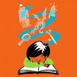 Consejos y recetas para favorecer el éxito escolar a través de la lectura