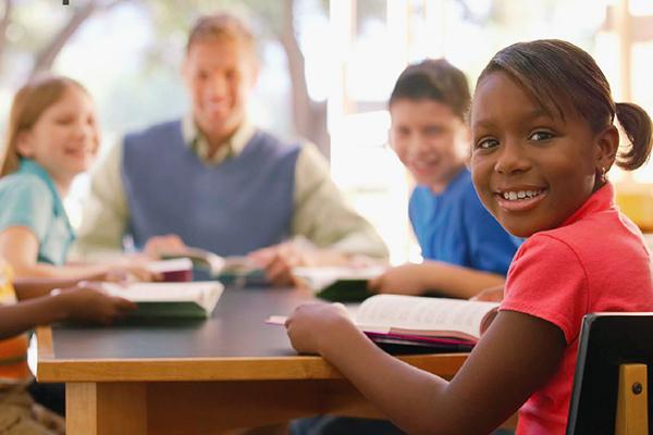 Tendencias en alfabetización para el 2017