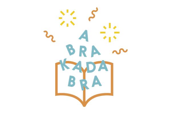 Abrakadabra. Semana del Libro Infantil y Juvenil en Madrid