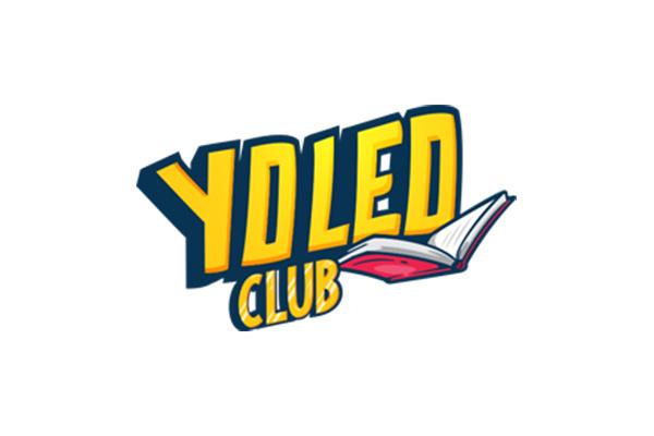 Yoleo, servicio de suscripción para mejorar la compresión lectora