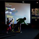 Laboratorios de lectura sensorial para niños y jóvenes