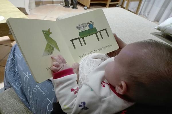 Nuevo estudio sobre el impacto del formato en la compresión lectora en la infancia