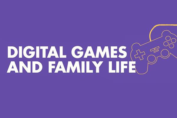 ¿Qué opinan los padres sobre el impacto de los juegos digitales en su vida familiar?
