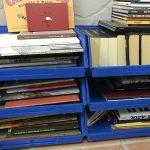 III Jornadas de Literatura Infantil y Juvenil y Bibliotecas