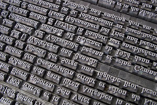 Los idiomas pueden afectar al desarrollo de las habilidades lectoras
