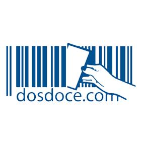 DosDoce