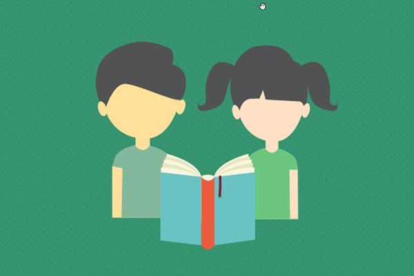 Actualidad de la literatura infantil y juvenil en España