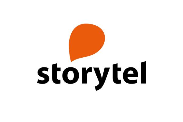 Storytel: un nuevo servicio de lectura en formato audiolibro