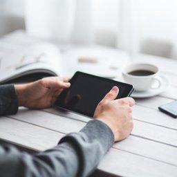 3 miedos relacionados con el uso de dispositivos digitales por los niños y por qué no son verdad