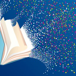 Pasa página. Una invitación a la lectura