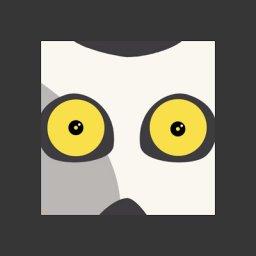 Leemur. Nuevas historias en formato chat